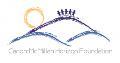 Canon-McMillan Horizon Foundation
